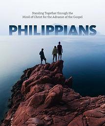 PhilippiansCommentary_v02%20copy_edited.