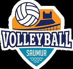 logo_volley_saumur.png