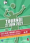 Tournoi_sur_herbe_SCO_27_06.png
