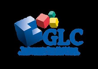 GLC - PNG maillots de sport.png