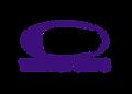 Ricou logo.png