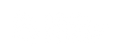 ans_logo_inverse_x2.png