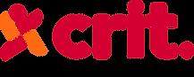 Logo CRIT - Travaillons ensemble - 432 - RVB sans baseline.png