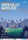 Affiche_tournois_de_rezé_FinalA4.jpg