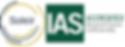 Soleir IAS Logo.png