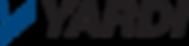 yardi-logo-1024x251.png