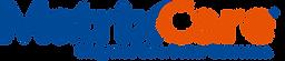 2016_MatrixCare-_Logo-2.png
