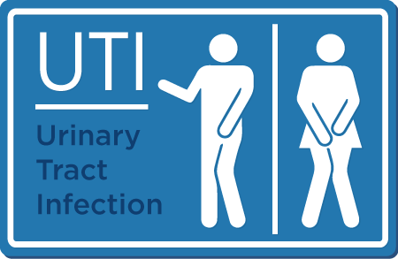 Urinary Tract Infections in the Elderly