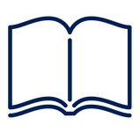 icon_Publications.png