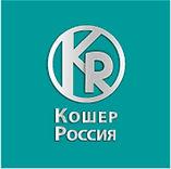 xiVM7796478.jpg