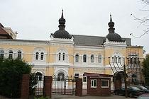 нижегородская еврейская община.JPG