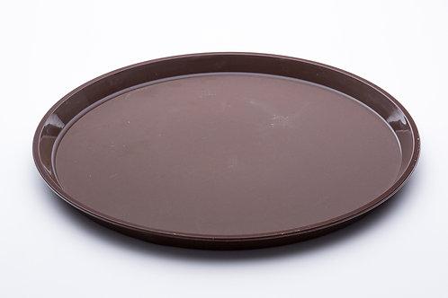 Waiter's Tray