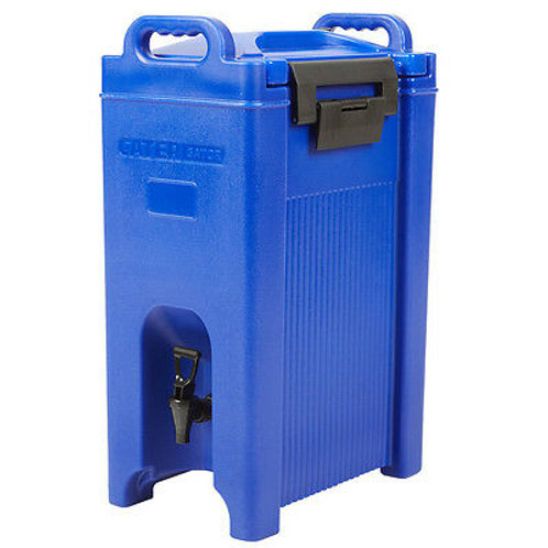 5 Gal. Hot & Cold Dispenser