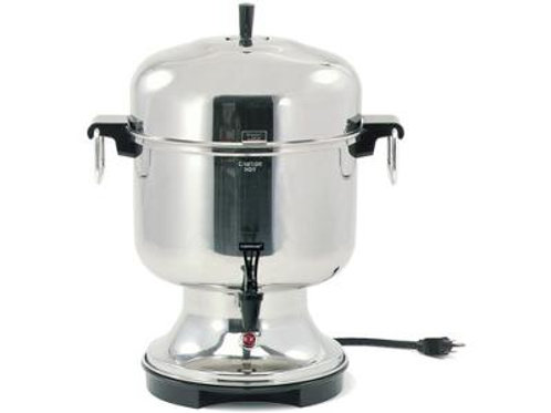 Faberware Coffee Maker - 60 cup