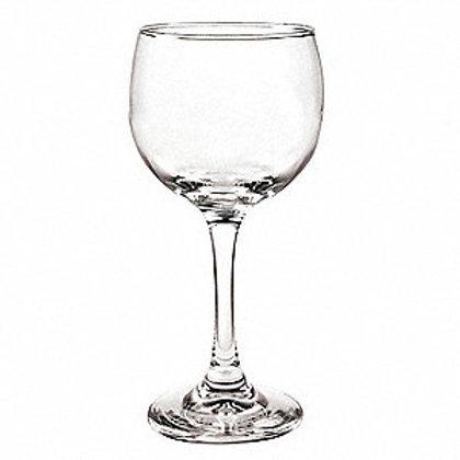 4 oz. Wine Glass