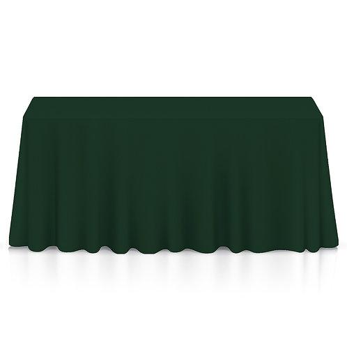 10' Banquet Tablecloth