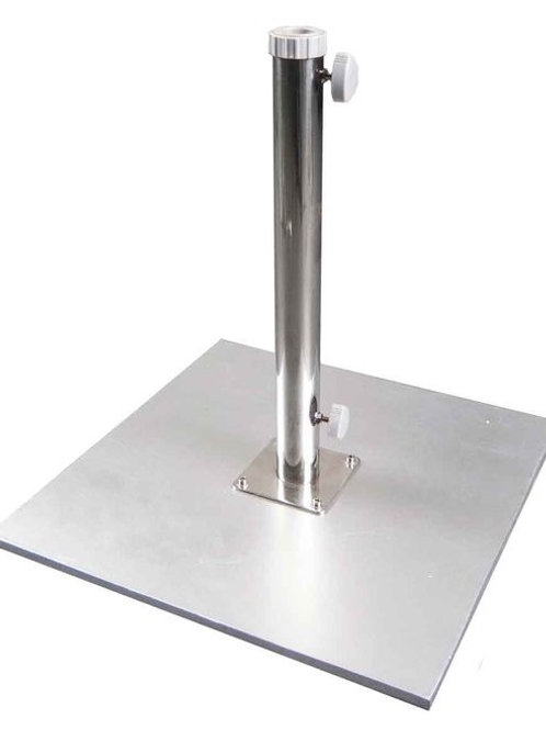 Umbrella Stand (Base Only)