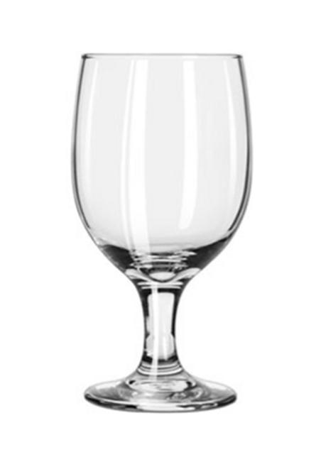 Water Goblet