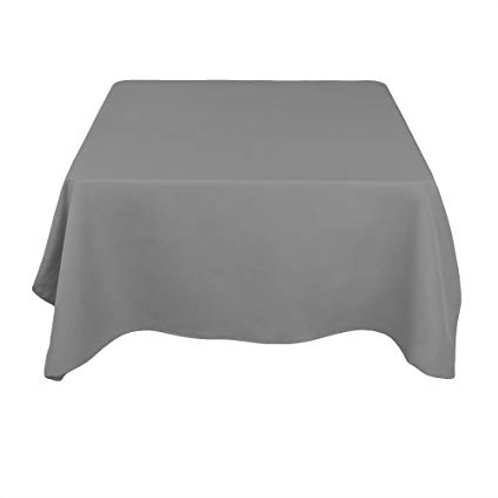 Square Tablecloth 90""