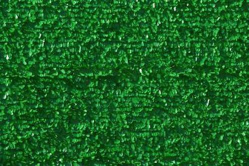 Green Astro Turf (per Ft.)