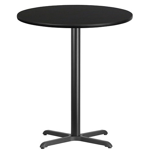 "36"" Round Cocktail Table"