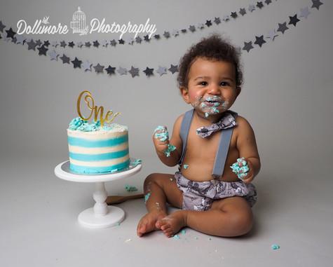 baby-boy-birthday.jpg