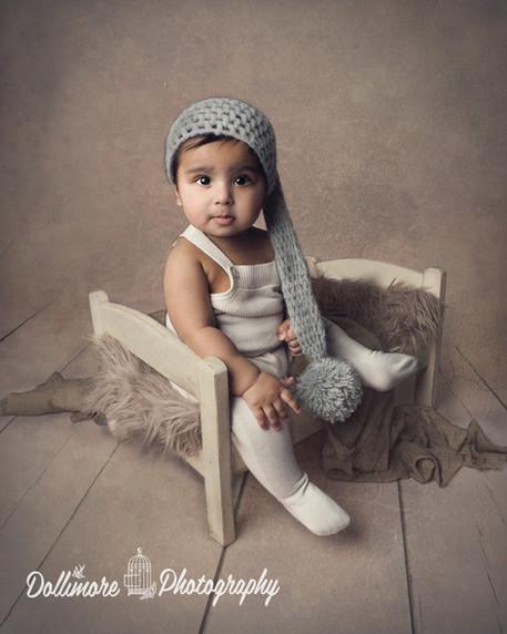 baby-Chester-photographer.jpg