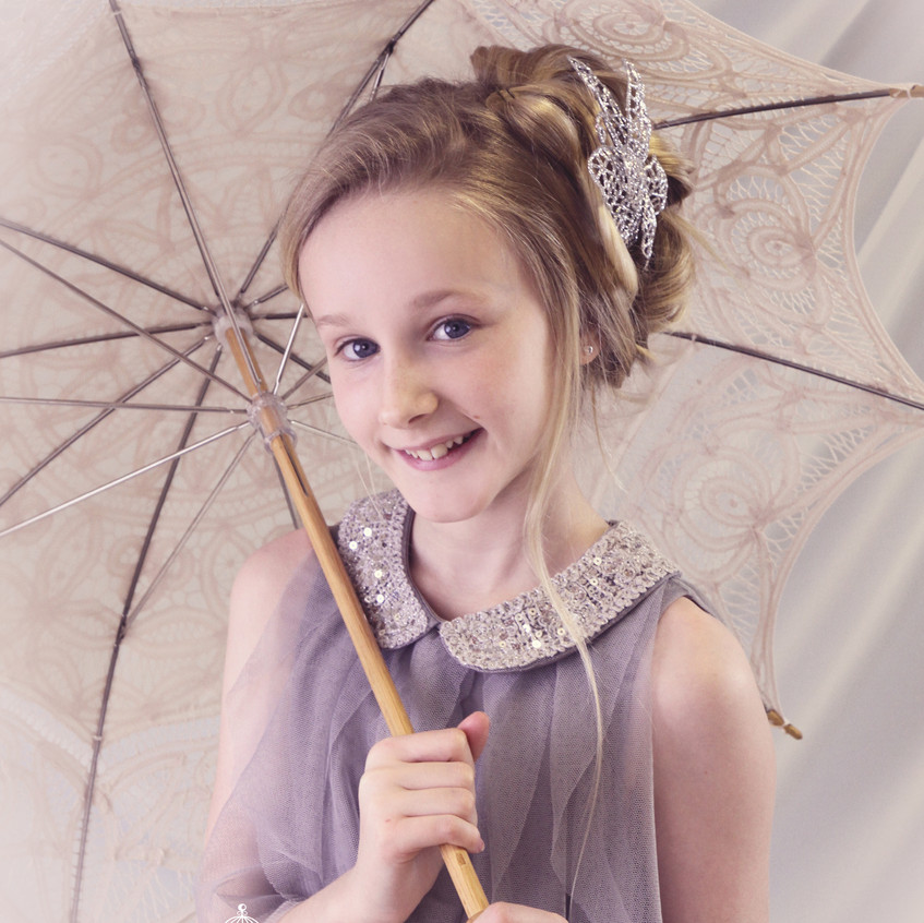 dollimore-photography-babyballet-chester