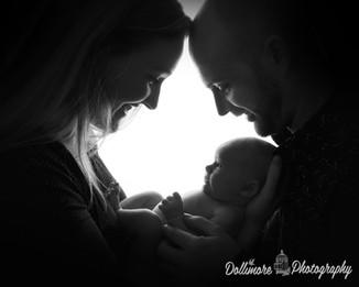 newborn-family-chester.jpg