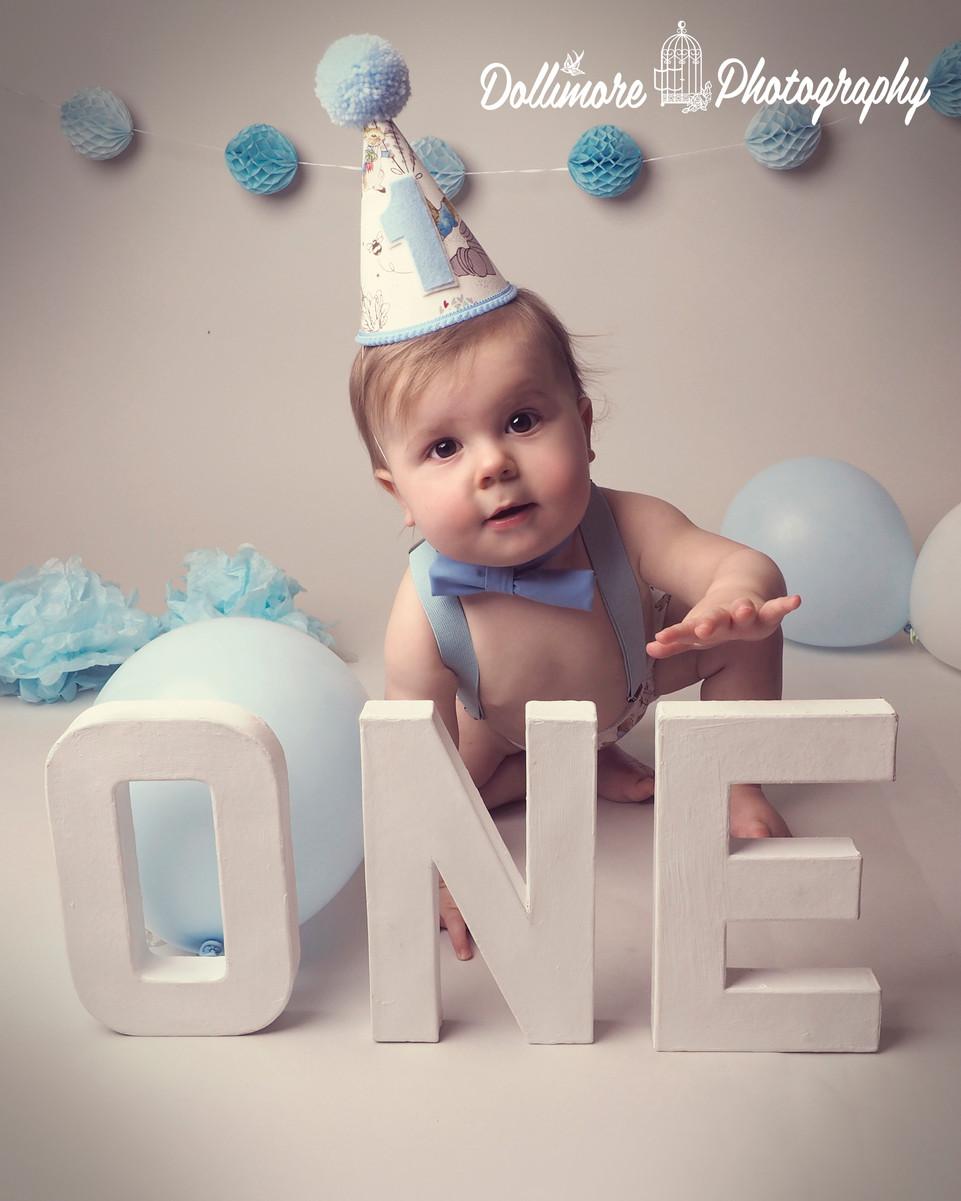 1st-birthday-Chester.jpg