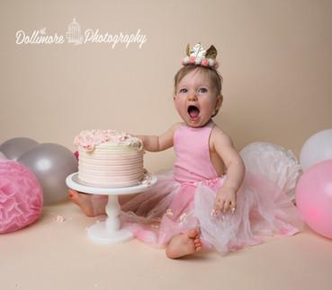 Cake-baby-Chester.jpg