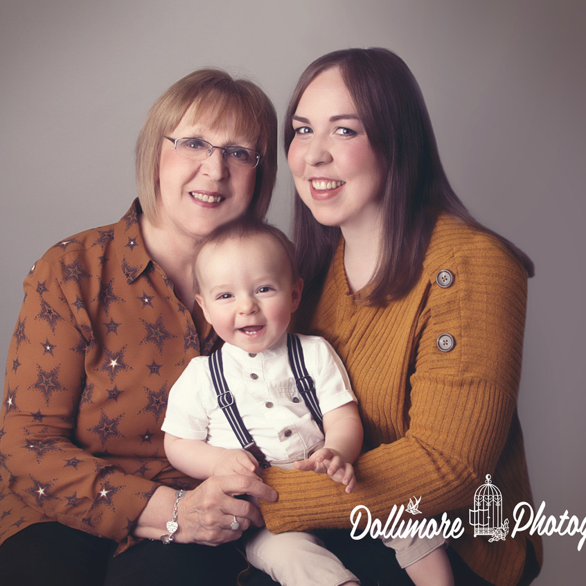 dollimore-photography-baby-generations-c