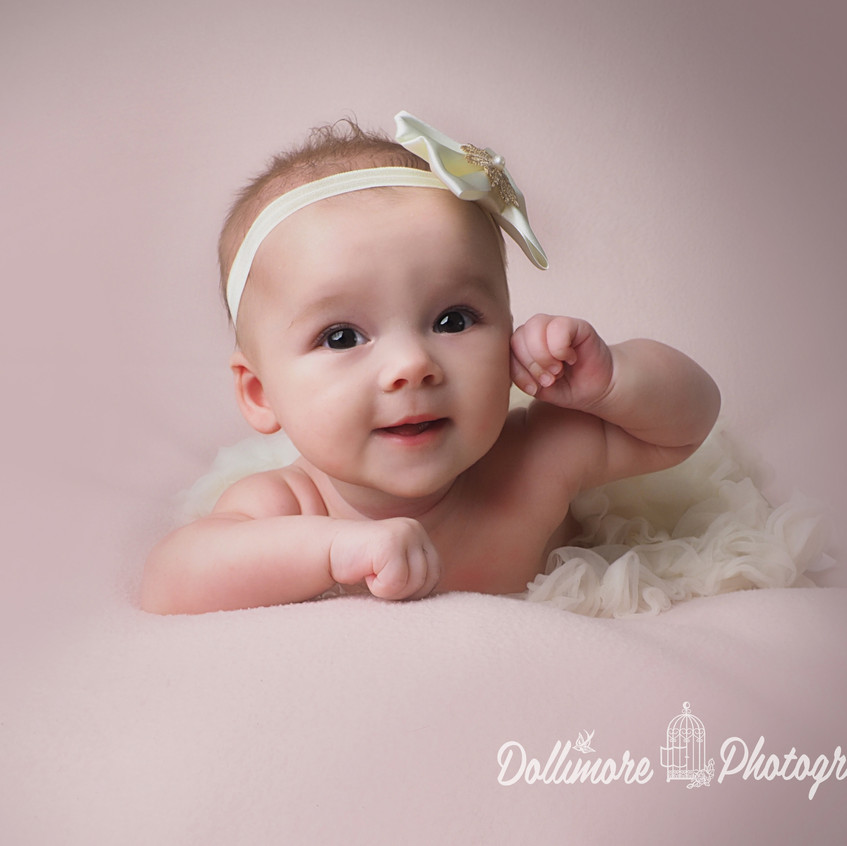 Older_baby-photography