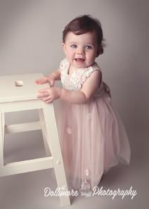 dollimore-photography-baby-milestones-chester.jpg