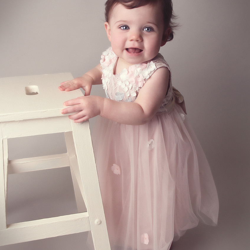 dollimore-photography-baby-milestones-chester