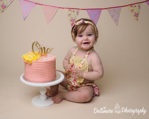 baby-cake-smash.jpg