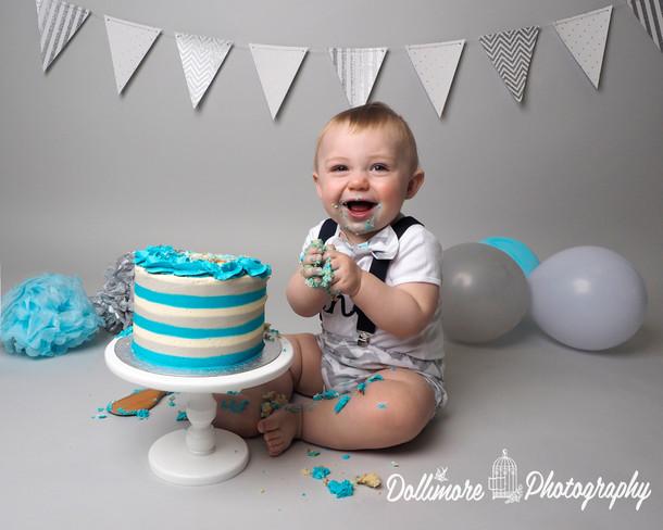 1stbirthday-baby-Chester.jpg