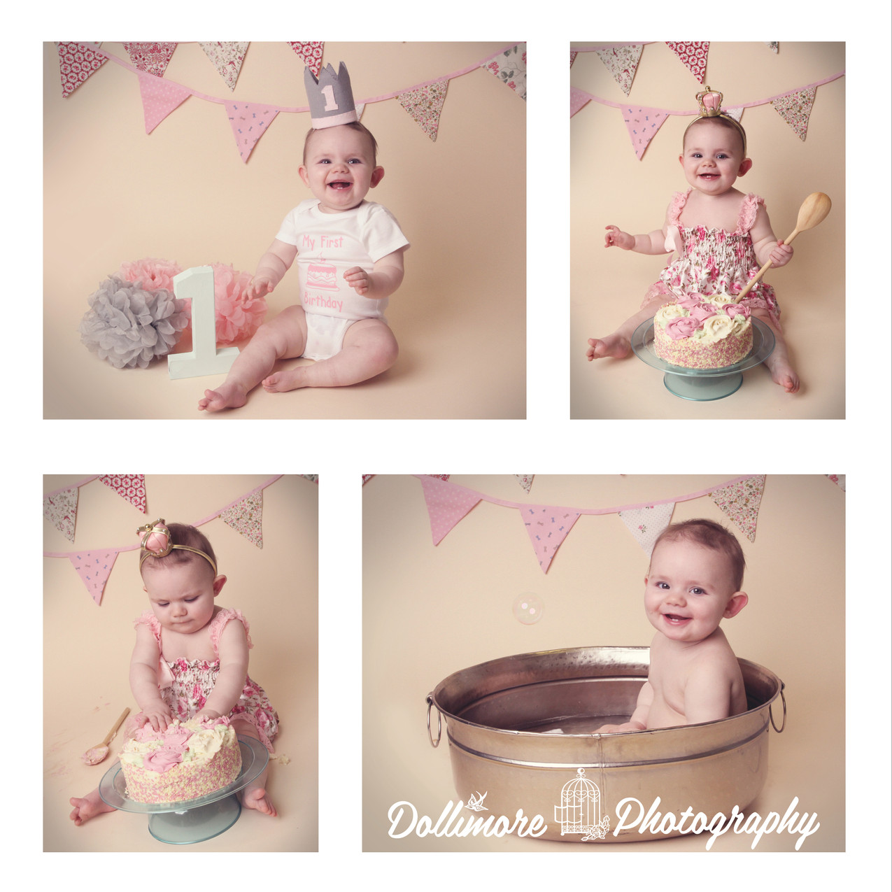 dollimore-photography-cake-smash-baby-chester