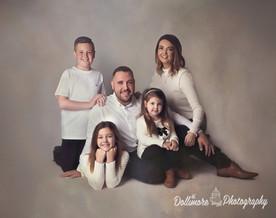 family-portrait-studio-Chester.jpg