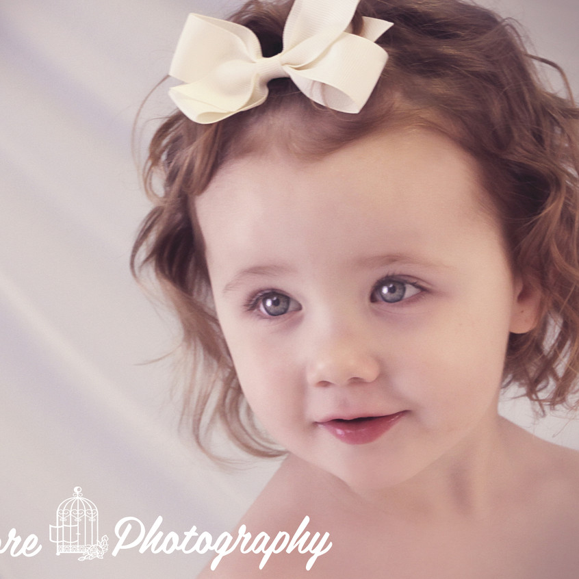 dollimore-photography-baby-bow-chester