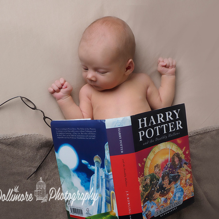 dollimore-photography-baby-chester