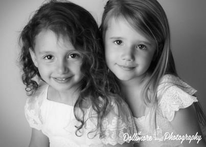 dollimore-photographer-children-chester.jpg