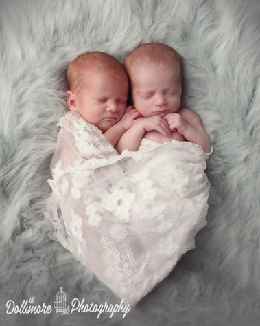 dollimore-photography-twins-baby-chester