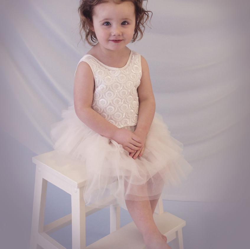 dollimore-photography-balletgirl-chester