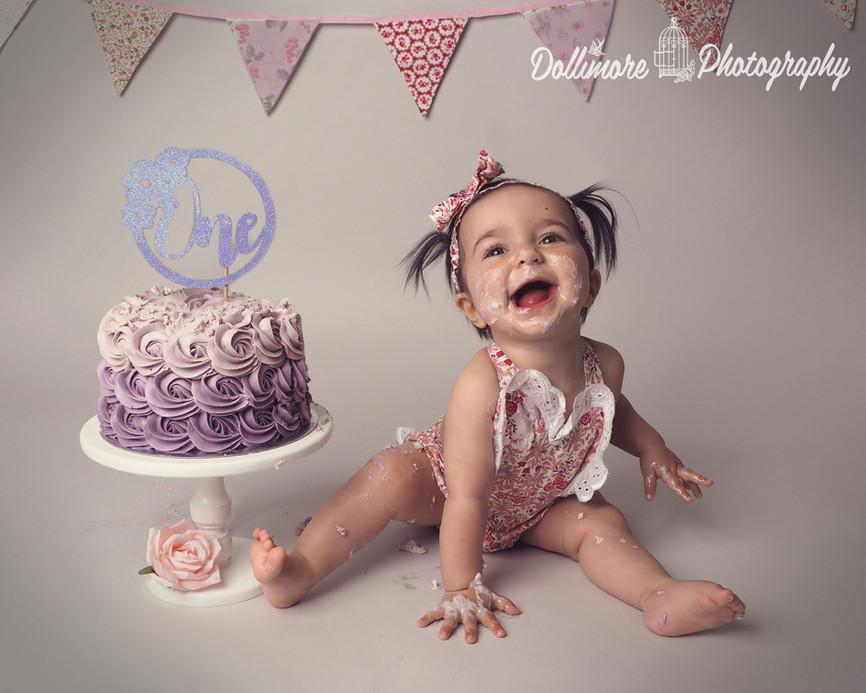 birthday-cake-baby-Chester.jpg