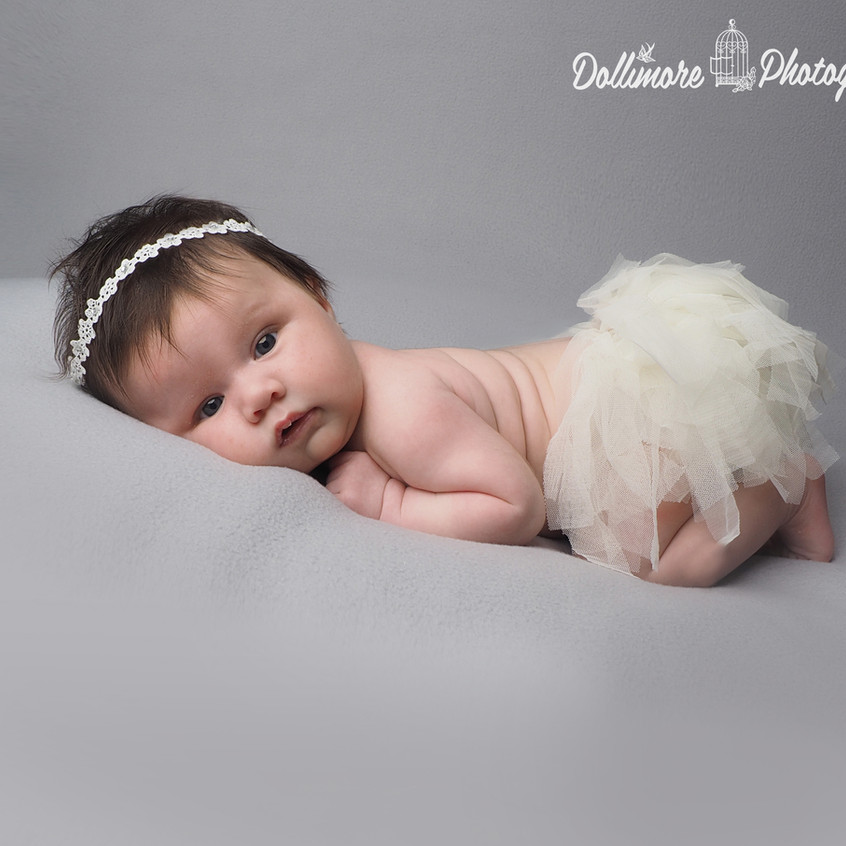 awake-newborn-photography