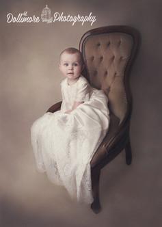 christening-photography-Chester.jpg
