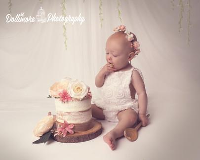 boho-baby-cake-smash.jpg
