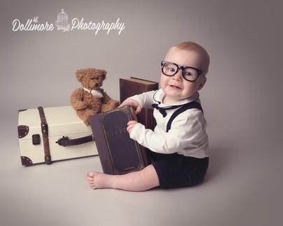 1st-birthday-photography-Chester.jpg