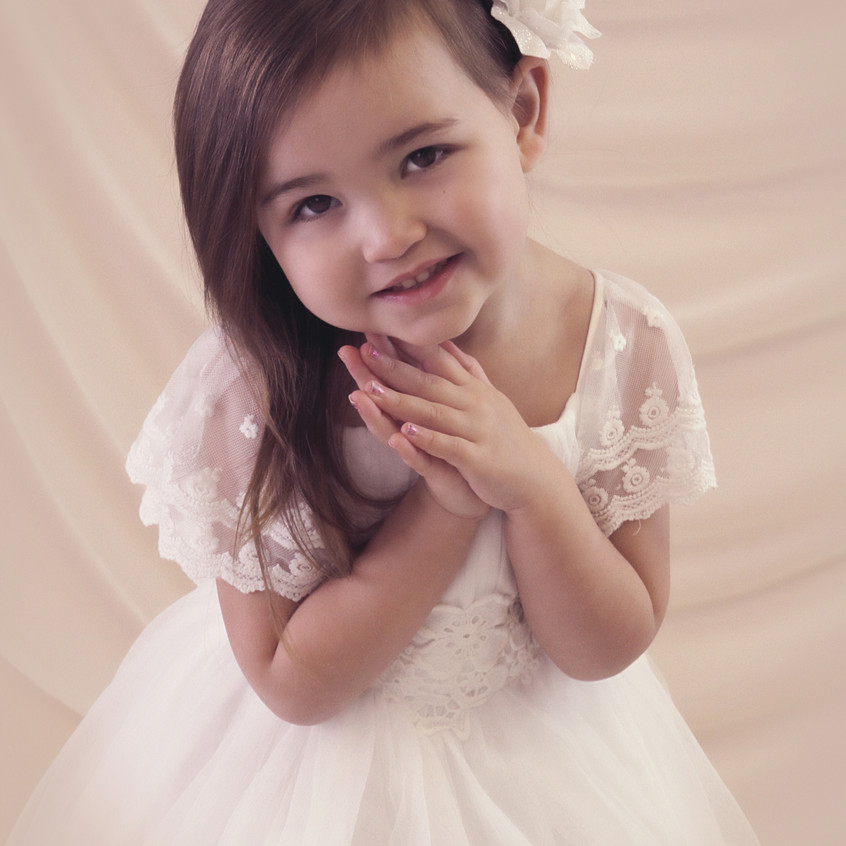 dollimore-photography-baby-vintage-chester